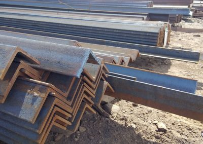 metal-products-angle-iron-900