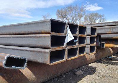 metal-products-rectangular-tubing-900
